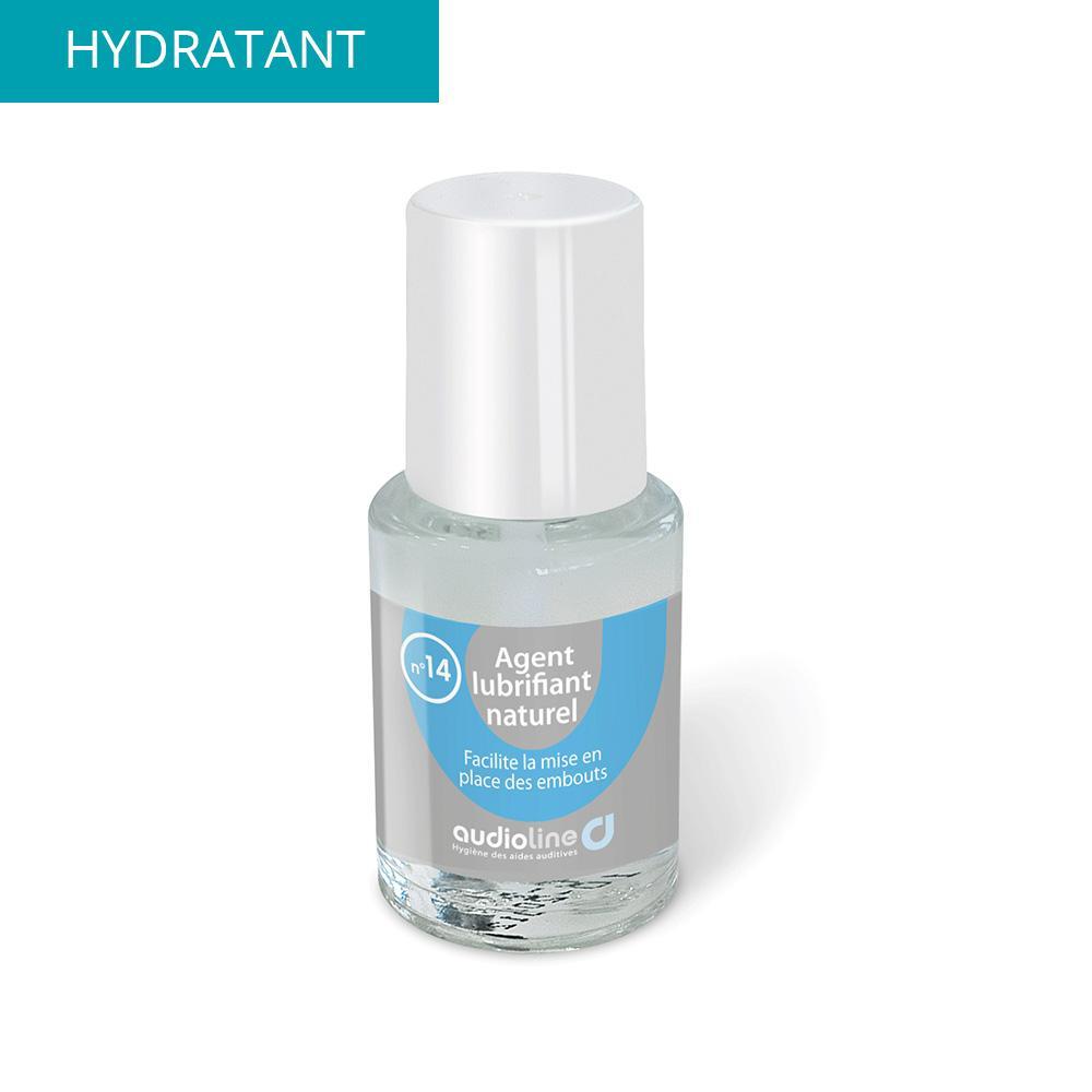 hydratant suresnes