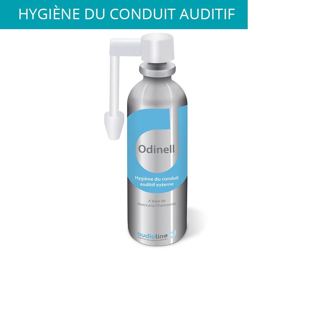 hygiene audition suresnes